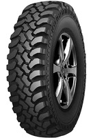Автошина Forward Safari 540 235/75 R15 105Р б/к